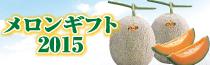 マックスバリュ北海道メロンギフト2015 全国無料配送!